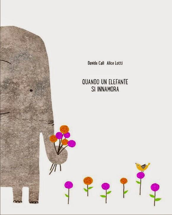 Biblioburro: Quando un elefante si innamora