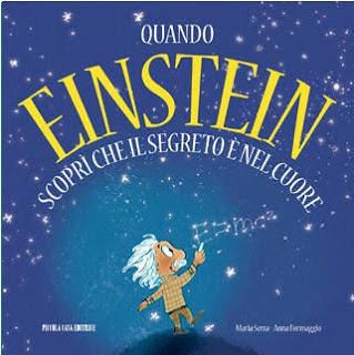 Biblioburro: Quando Einstein scoprì che il cuore è dentro le cose