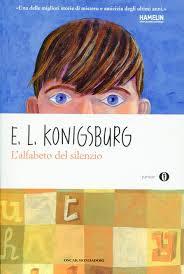 Biblioburro: L'alfabeto del silenzio
