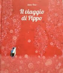 Biblioburro: Il viaggio di Pippo