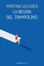 Biblioburro: La regina del trampolino