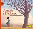 Biblioburro: Amali e l'albero
