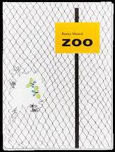 Mercoledì al cubo (27): Zoo