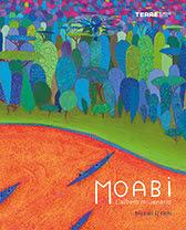 Biblioburro: Moabi