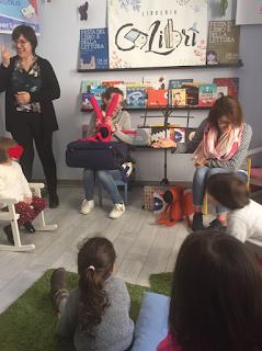Festa del libro e della lettura di Enna