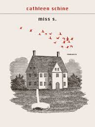 Gruppo Lettura (maggio): Miss S.