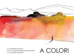Biblioburro: A colori
