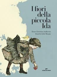 Biblioburro: I fiori della piccola Ida
